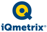 iQmetrix