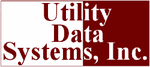 Utility Data Systems