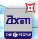 Axon Infosoft