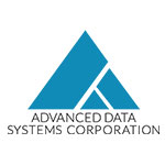 Advanced Data Systems
