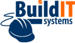 BuildIT Systems