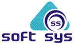 Soft Sys