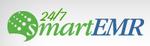 SmartEMR Solutions