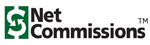 NetCommissions.com