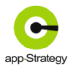 appStrategy
