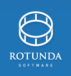Rotunda Software