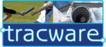 TracWare