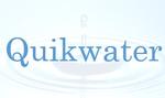 Muni-Link vs. QuikWater