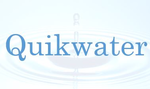 ExpenseLogic vs. QuikWater