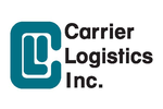 Carrier Logistics