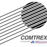 Comtrex Systems