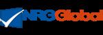 NRG Global