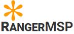 RangerMSP