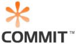 CommitCRM