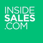 Boku Optimise vs. InsideSales.com