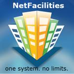 NetFacilities