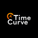 TimeCurve Software