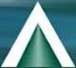 Acumen Technologies