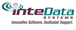 Intedata Systems
