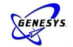 Genesys Systems