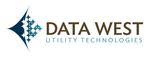 Data West
