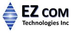 EZ COM Technologies