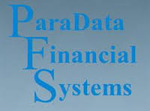 ParaData Financial Systems