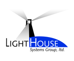 LightHouse Systems Group
