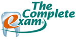 The Complete Exam