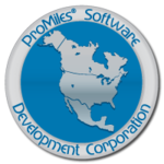 ProMiles Software Development