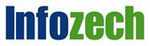 Infozech Software