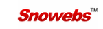 Snowebs Software Technologies