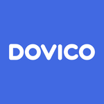Dovico Software