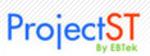ProjectST