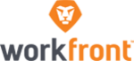 Workfront- Project Management Software