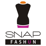 SnapFashun Group