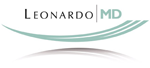 LeonardoMD Renaissance