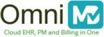 OmniMD EMR