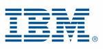 IBM Marketing Cloud