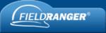 FieldRanger