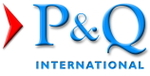 P&Q International