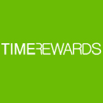 TimeRewards