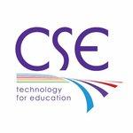 CSE Education Systems