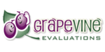 GrapevineEvaluations.com