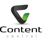 Comparatif entre Seald et Content Central