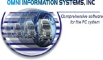 Omni Information Systems