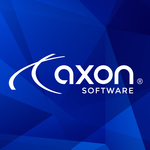 Axon Software Fully Integrated TMS