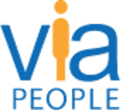 viaPeople's Performance Management