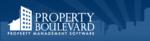 PropertyBoulevard