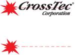 CrossTec EMS
